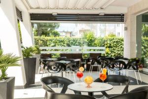 Hotel Carinthia Bar e Ristorante