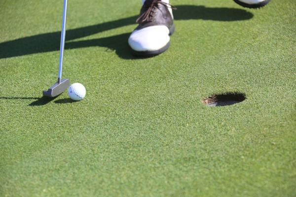 Golf Club Jesolo, Hotel Carinthia
